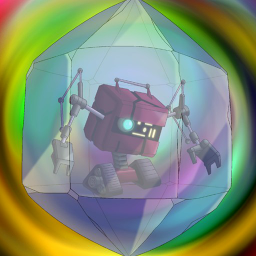 File:ClearCube-GX06-JP-VG.png