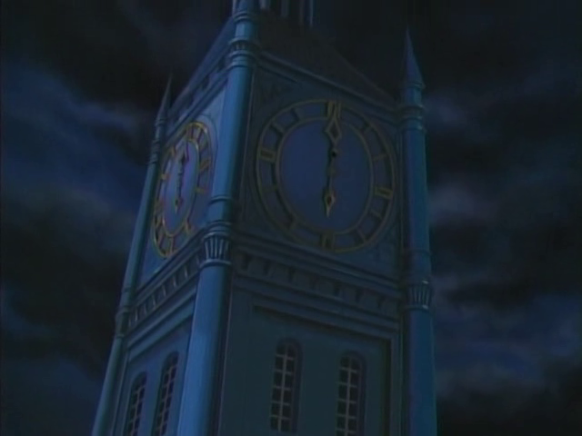 File:Clock Tower Prison countdown.png