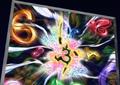 Clockwork-EN-Anime-5D.png