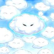 CloudianSheepCloud-TF04-JP-VG