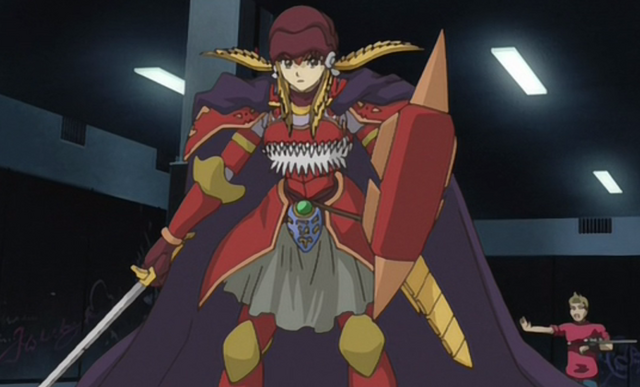 File:CommandKnight-JP-Anime-5D-NC.png