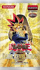 Yu-Gi-Oh! Yugioh DR1-DE134 Magischer Händler Unlimitiert