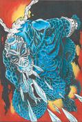 DragonIce-EN-AC