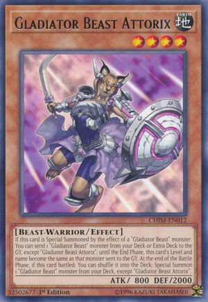 GladiatorBeastAttorix-CHIM-EN-R-1E