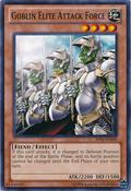 GoblinEliteAttackForce-BP02-EN-C-UE