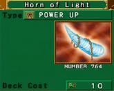 HornofLight-DOR-EN-VG