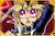 Icon-DULI-YugiMuto2