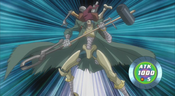 JunkCollector-JP-Anime-5D-NC
