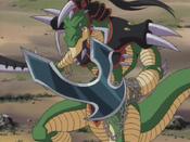 KunaiwithChain-JP-Anime-DM-NC-4
