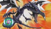 MaleficRedEyesBDragon-JP-Anime-MOV2-NC