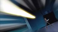 MasterandServantsResolve-JP-Anime-5D-NC