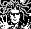MedusasGhost-JP-Manga-DM-CA
