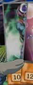 MindonAir-EN-Anime-GX