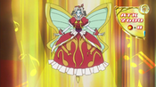 MozartatheMelodiousMaestra-JP-Anime-AV-NC
