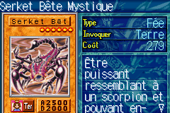 File:MysticalBeastSerket-ROD-FR-VG.png