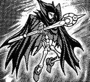 PhantomMagician-JP-Manga-GX-CA