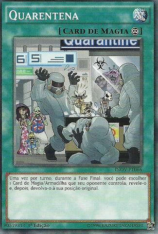 File:Quarantine-INOV-PT-SP-1E.png