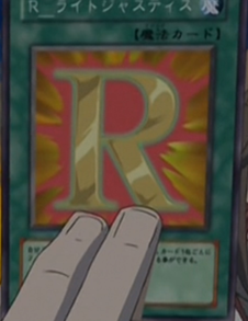 File:RRighteousJustice-JP-Anime-GX-AA.png