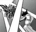 ReverseDamage-EN-Manga-5D-CA.png