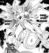 StardustSifrDivineDragon-EN-Manga-5D-NC