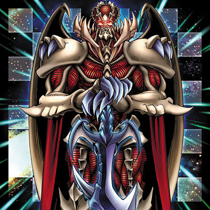 File:TerrorkingArchfiend-OW.png
