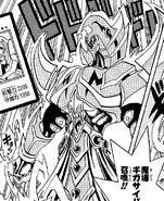 TheFiendMegacyber-JP-Manga-DM-NC