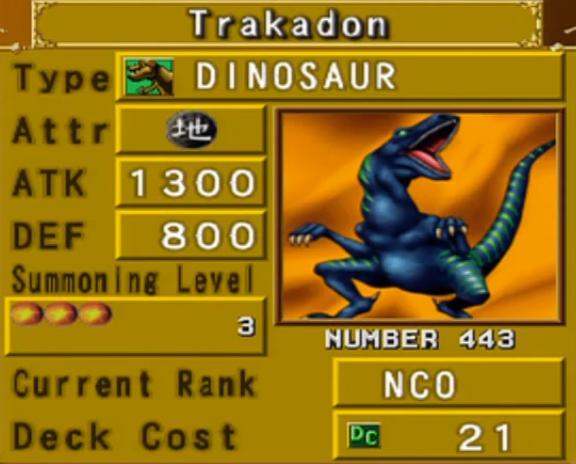 File:Trakadon-DOR-EN-VG.png