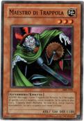 TrapMaster-MIK-IT-C-UE