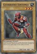 TuneWarrior-5DS3-IT-C-1E
