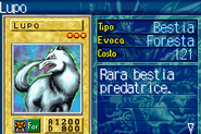 Wolf-ROD-IT-VG