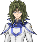 Yusuke-TFSP