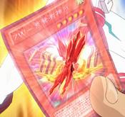 ZWEagleClaw-JP-Anime-ZX