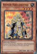 AbsoluteCrusader-GENF-DE-SR-UE