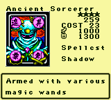 AncientSorcerer-DDS-EU-VG