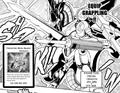 BladeGraveyard-EN-Manga-5D-NC.png