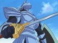 BladeKnight-JP-Anime-DM-NC-2