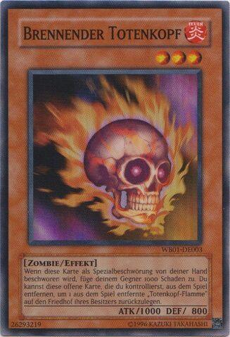 File:BurningSkullHead-WB01-DE-SR-UE.jpg