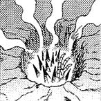 ChasmofSpikes-JP-Manga-DM-CA