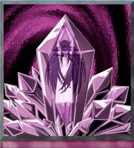 File:CrystalSeal-EN-Anime-DM.png