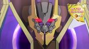 DDDDoomKingArmageddon-JP-Anime-AV-NC