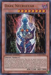 DarkNecrofear-LC03-EN-UR-LE