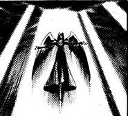 DarklordDescent-JP-Manga-GX-CA
