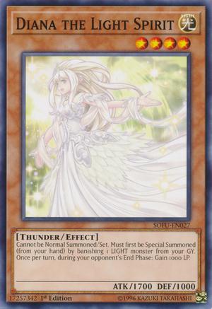 DianatheLightSpirit-SOFU-EN-C-1E