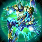 ElementalHEROSparkman-TF04-JP-VG