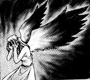 FallenAngelinDarkness-JP-Manga-GX-CA