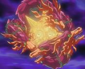 FiendishChain-JP-Anime-5D-NC