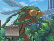 FlyingKamakiri1-JP-Anime-DM-NC