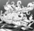 GhostCharontheUnderworldBoatman-EN-Manga-5D-CA.png