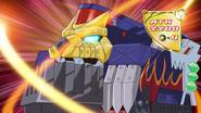 HeavyArmoredTrainIronwolf-JP-Anime-AV-NC