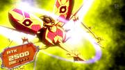 Number66MasterKeyBeetle-JP-Anime-ZX-NC